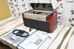 SONY セレブリティII MD-7000 整備済 極上美品 ピックアップ新品