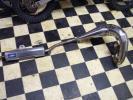 DT230ランツァステンレスチャンバー・サイレンサーセット