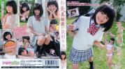 沢村りさ 最新作 「天真爛漫 part2」 中古美品Blu-ray