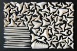 サメ 歯 現生 サメ ホオジロザメ アオザメ など 100点 ZZ85