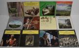 クラシック 70枚 LP EP レコード セット カラヤン 交響曲