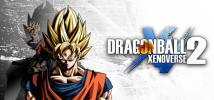 STEAM DRAGON BALL XENOVERSE 2 ドラゴンボール ゼノバース 2