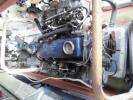 サニートラック サニトラ A15エンジン ソレックス44πタコ足
