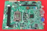 DELL OptiPlex390 SFF マザーボード DIH61R/LGA1155