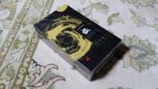 新品保証有◆SAMURAI 極 kiwami ブラック◆FREETEL SIMフリー