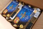 サントリー プレミアム・モルツ 350ml 6缶パック×2