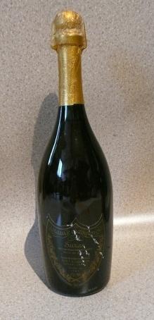 ♪5円スタート!モエ・エ・シャンドンが作る白ワイン SARAN♪