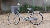 【東京】 中古 ブリジストン自転車 26インチ