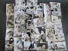 温泉土産 春画 写真 ヌード エロス 枕絵 裸体 35枚 昭和 美人 2