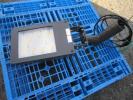 ① 東芝  LED街路灯 屋外照明器具 LEDG-10803 中古品
