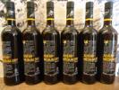 ◆シェリー酒◆ALVEAR MEDIUM DRY スペイン 750ml 17% 6本◆