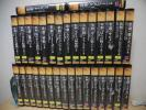 VHSビデオテープ オペラ大全集 全33巻 送料700円 N-12