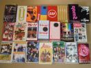 SMAP ジャニーズワールド VHS限定 未DVD収録 FLY LIVE ス 裏スマ