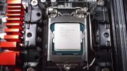 core i7 4790 (Z97ゲーミングマザー、16GBメモリ付) オマケ有