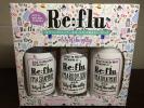 【新品】【高級】 Re:flu リフル シャンプー セット リリー