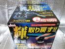 ¥1スタ-ト!新品未使用 電動ポリシャ-AC100V MAX3800rpm