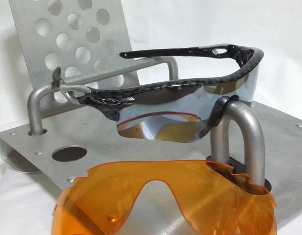 oakley radarlock tour de france prizm road sunglasses  oakley radarlock