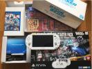 【PS Vita】Vita ガンダムブレイカー スターターパック