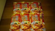 切手可★キッコーマン★韓国ビビン麺風ソース × 6袋
