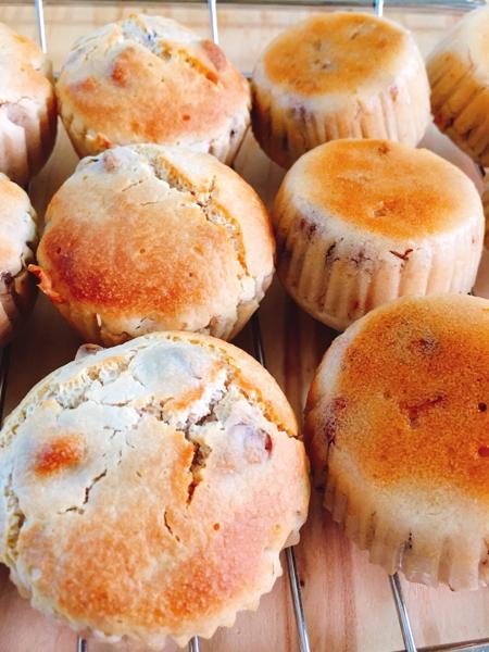 「冷凍パン写真フリー」の画像検索結果