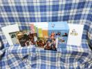 奥様は魔女 8thシーズン DVD-BOX 6枚組 セル版 中古DVD