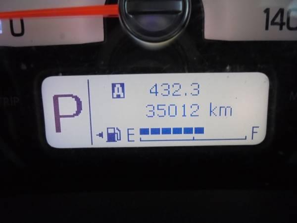 ハスラー 27年 G TV ナビ 走行36000 車検30年2月 極上車