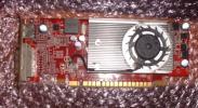 APCB M3 94V DVI /HDMI ロープロ PCI-EX