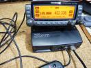 ケンウッド TM-V708 144MHz,430MHz