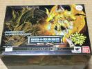 新品 聖闘士聖衣神話EX タウラスアルデバラン 神聖衣 初回版