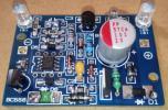 12Vバッテリー 延命再生用パルス発生装置 デサルフェーター