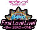? ラブライブ!サンシャイン!! 1st LIVE チケット 2月25日 1枚