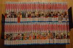 ◆№33 漫画マンガ NARUTOナルト 全1〜70巻 岸本斉史◆