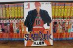 ★スラムダンク 全巻セット 1〜31巻 美品