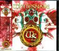 Whitesnake ホワイトスネイク/ラウド・パーク・16