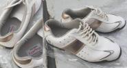 Foot joy フットジョイ23.0cm 2015モデル レディースシューズ