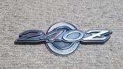 フェアレディZ S30エンブレム(アンチ製)