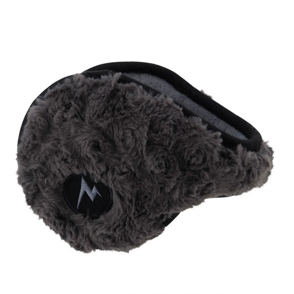 【新品】マーモット Marmot イヤーマフ 耳当て 暖か コンパクト