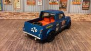 67 Austin Mini Van 改 ピックアップ Pick Up Morris トラック
