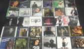 R&B インディ多め 80枚セット