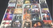 R&B グループもの70枚セット