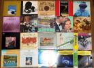 クラシック LPレコード まとめて70枚セット Classic