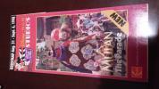 フロリダ ウォルト・ディズニーワールド 1998年 旅行会社宣伝版
