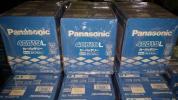 新品Panasonic/40B19L送料税込2800円交換後廃バッテリ返送料無料