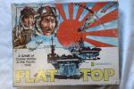 日米航空母艦の戦い(FLAT TOP)訳付 わけあり品を超強化