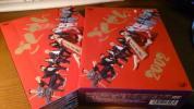 DVD-BOX ごくせん2002 6枚組 仲間由紀恵・松本潤・小栗旬