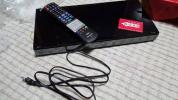 Panasonic BDレコーダー DMR-BZT810 HDD BCAS DVD パナソニッ