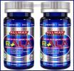 ALLMAX R型 アルファリポ酸 αリポ酸 150mg 6