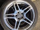 AMG スタイリング4 FORGED 鍛造 スタッドレス245/45-19 売り切り