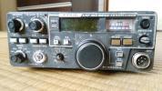 【ジャンク品】TRIO/TR-9500G/430MHzオールモードトランシーバー