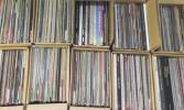 処分 クラシック中心 LP 2100枚セット 中古 DBx24 大量 b02001